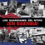En Guardia - Los Guardianes del Ritmo