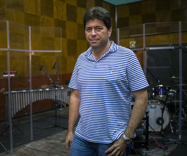 A;ex Gonzalez