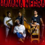 Havana Negra